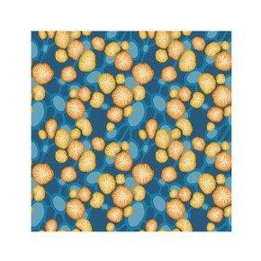 Coral Atoll Wallpaper - Interiors by Element - Treniq