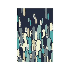 Dew Drop Rug - Interiors by Element - Treniq