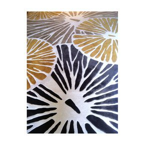 pond life rug - Interiors by Element - Treniq