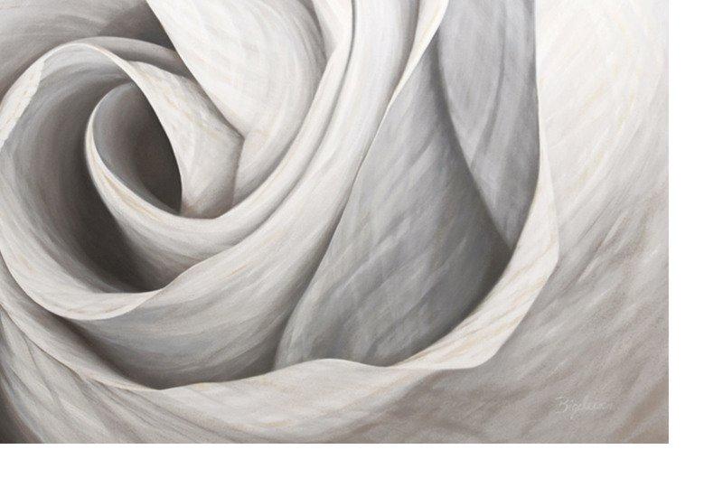 Dynamism 10 painting deborah bigeleisen treniq 3