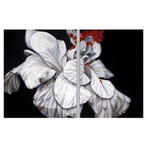 Energy 6 Painting - Deborah Bigeleisen - Treniq