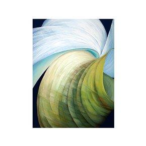 Untitled No 1 Painting - Deborah Bigeleisen - Treniq