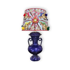 Anfora-Alta-Table-Lamp_Sicily-Home-Collection_Treniq_0