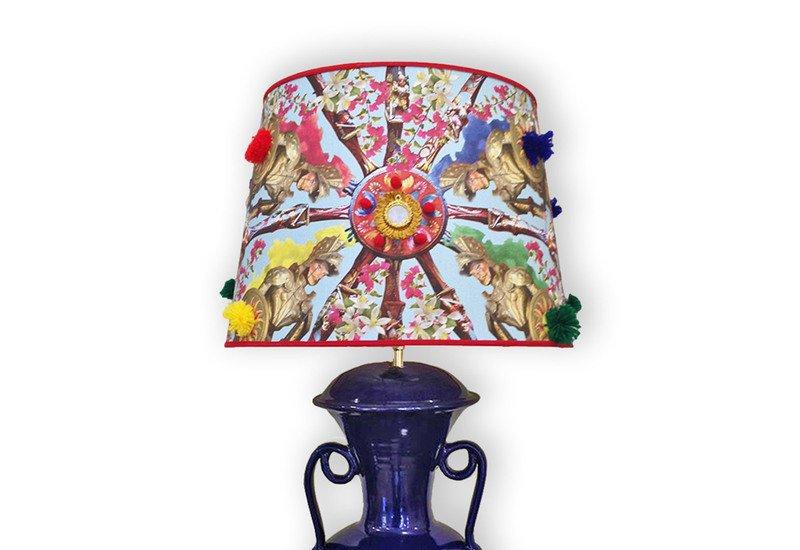 Anfora alta table lamp sicily home collection treniq 2