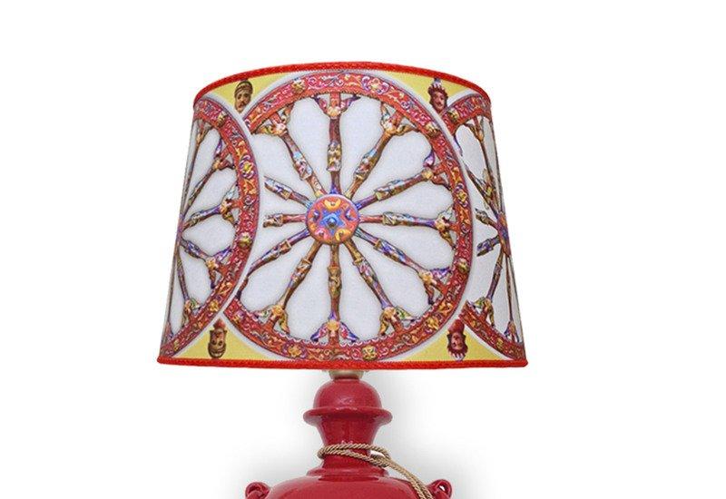 Anfora table lamp sicily home collection treniq 2