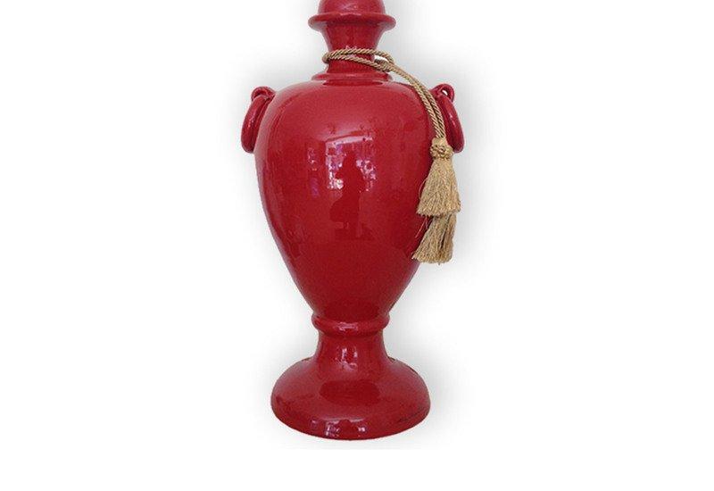 Anfora table lamp sicily home collection treniq 3