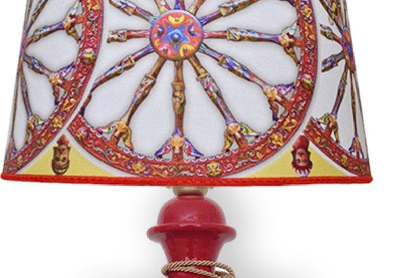 Anfora table lamp sicily home collection treniq 4