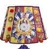 Carte da gioco siciliane table lamp sicily home collection treniq 2