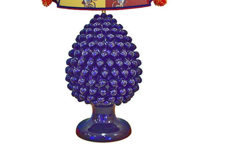 Carte da gioco siciliane table lamp sicily home collection treniq 3