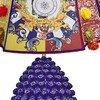 Carte da gioco siciliane table lamp sicily home collection treniq 4