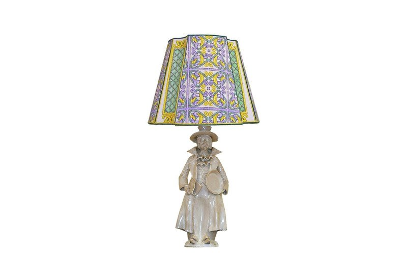 Cavaliere table lamp sicily home collection treniq 1