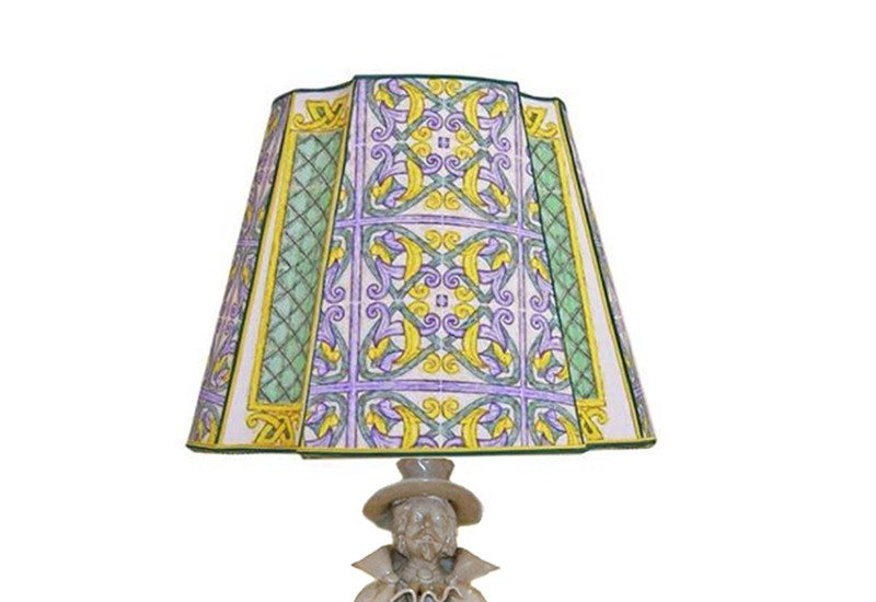 Cavaliere table lamp sicily home collection treniq 2