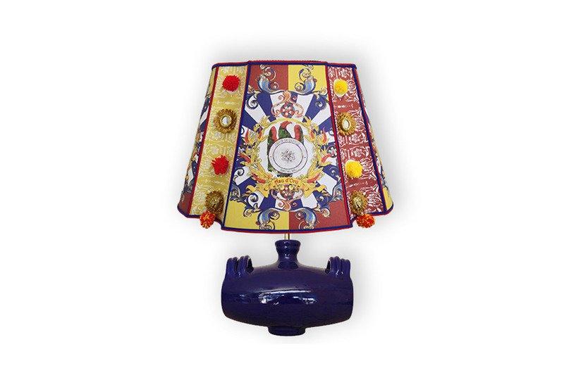 Fiaschetto table lamp sicily home collection treniq 1