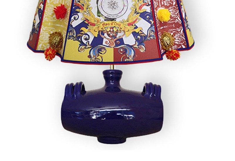 Fiaschetto table lamp sicily home collection treniq 3