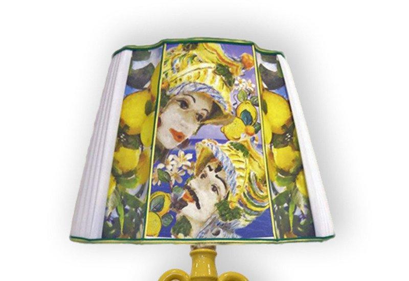 Fiaschetto table lamp sicily home collection treniq 2