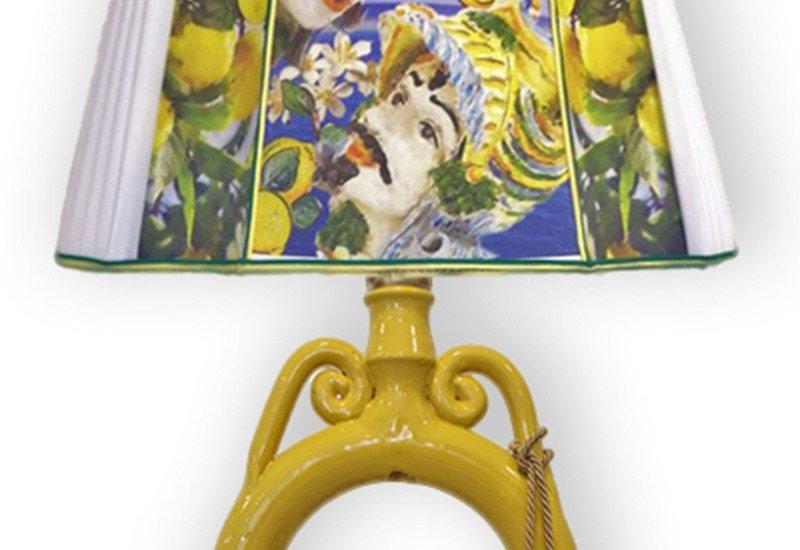 Fiaschetto table lamp sicily home collection treniq 4