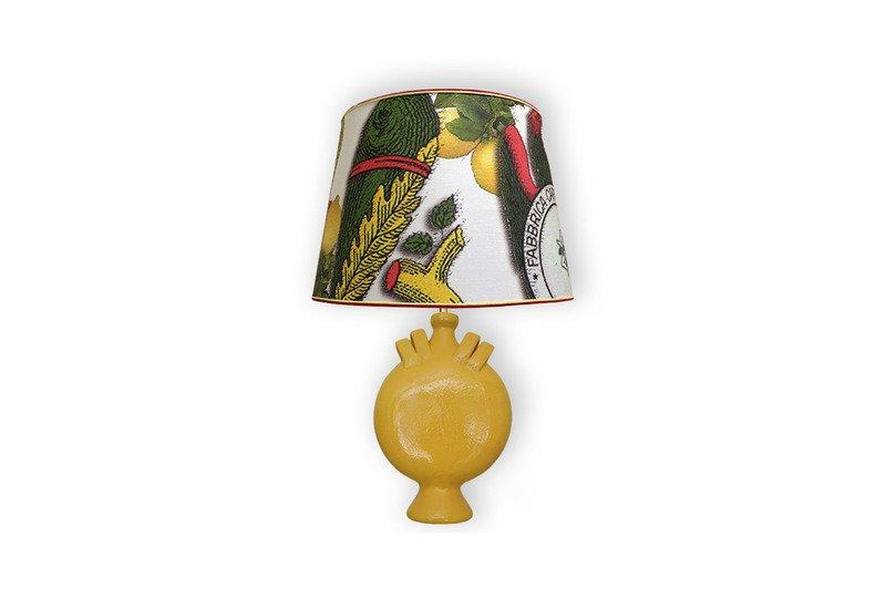 Fiasco table lamp sicily home collection treniq 1