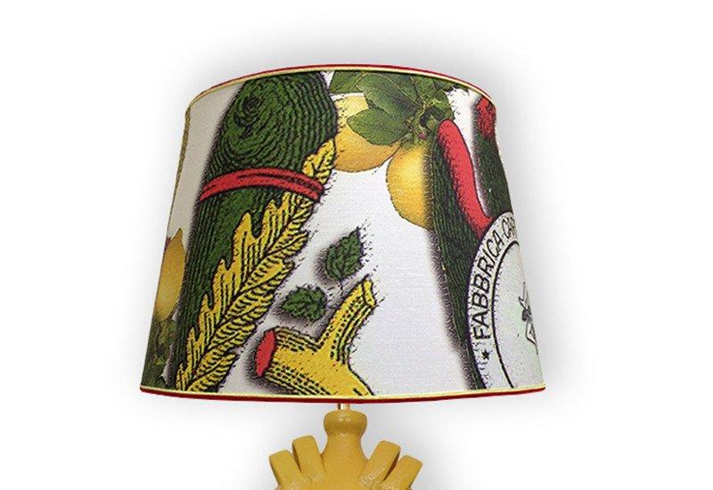 Fiasco table lamp sicily home collection treniq 2