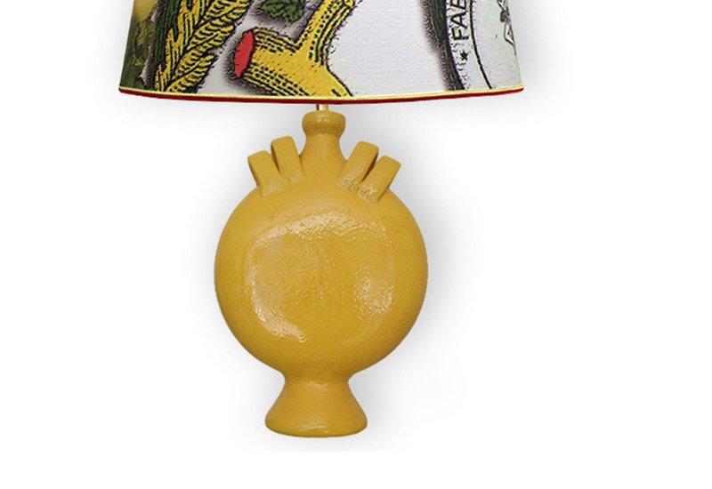 Fiasco table lamp sicily home collection treniq 3