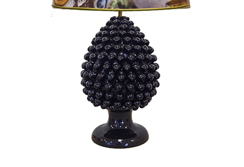Mori innamorati table lamp sicily home collection treniq 3
