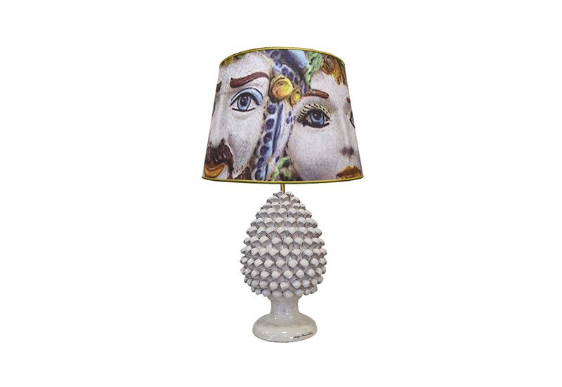 Mori innamorati table lamp sicily home collection treniq 1
