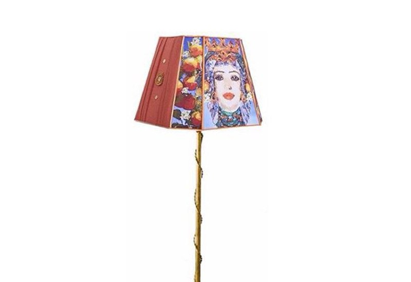 Mori namurati floor lamp sicily home collection treniq 2