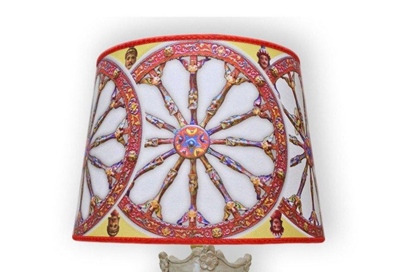 Moro siciliano table lamp 2 sicily home collection treniq 2