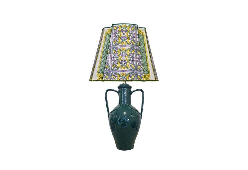 Quattara table lamp 1 sicily home collection treniq 1