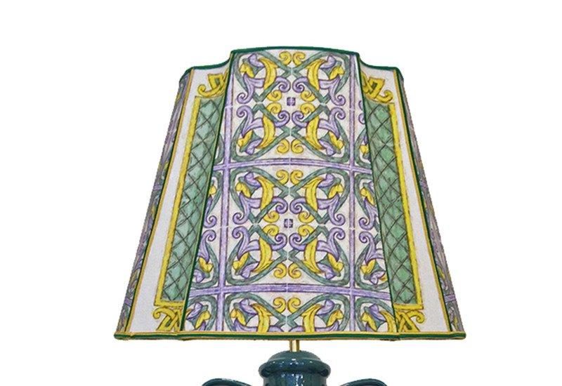 Quattara table lamp 1 sicily home collection treniq 2