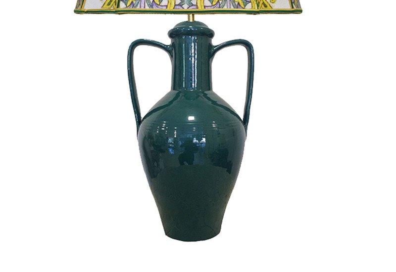 Quattara table lamp 1 sicily home collection treniq 3