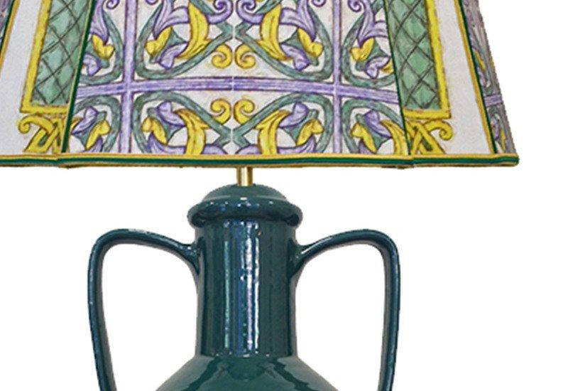 Quattara table lamp 1 sicily home collection treniq 4