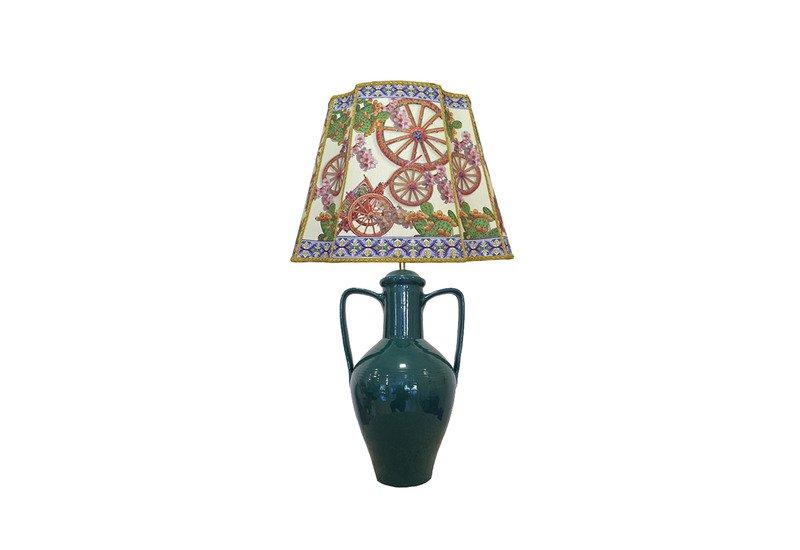 Quattara table lamp 3 sicily home collection treniq 1