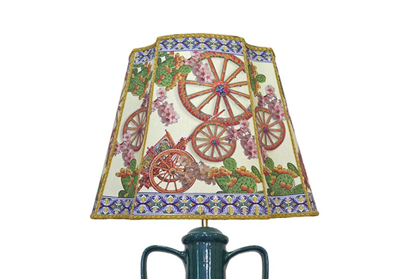 Quattara table lamp 3 sicily home collection treniq 2