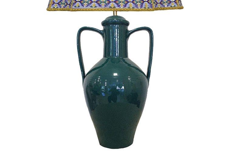 Quattara table lamp 3 sicily home collection treniq 3
