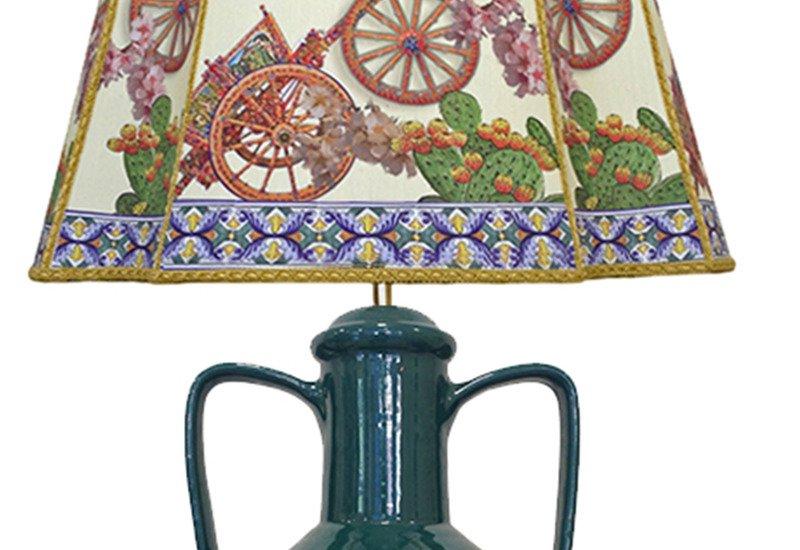 Quattara table lamp 3 sicily home collection treniq 4
