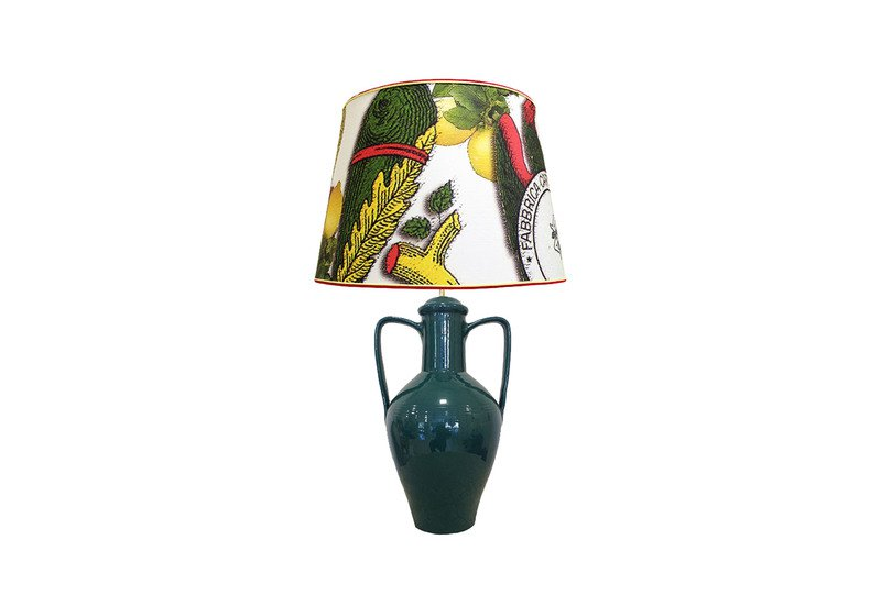 Quattara table lamp 4 sicily home collection treniq 1