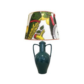 Quattara Table Lamp 4 - Sicily Home Collection - Treniq