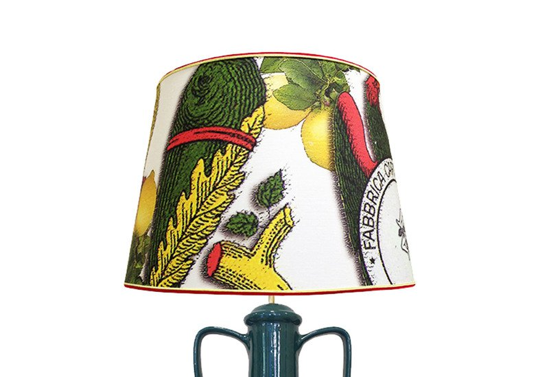 Quattara table lamp 4 sicily home collection treniq 2