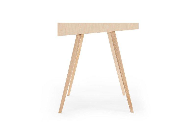 4.9 small side table emko treniq 6