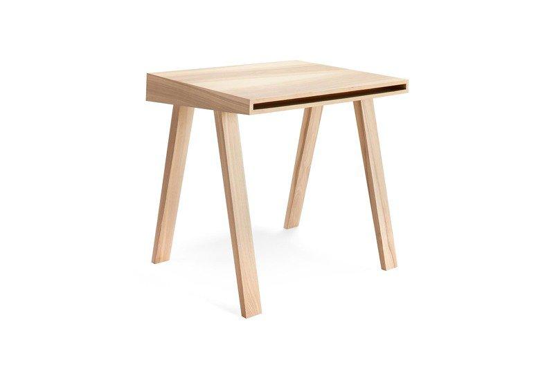 4.9 small side table emko treniq 7