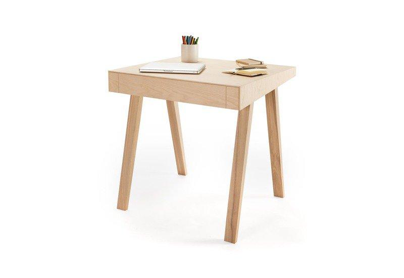 4.9 small side table emko treniq 8