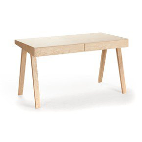 4.9-Large-Side-Table_Inga-Markovska_Treniq_0