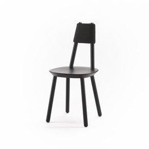 Naive Chair - Emko - Treniq
