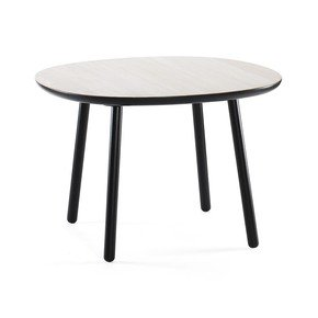 Naive Dining Tables - Emko - Treniq