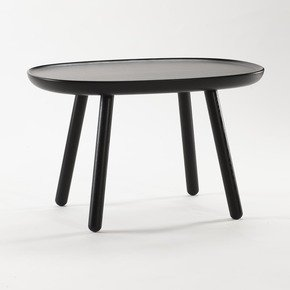 Naive Side Tables - Emko - Treniq
