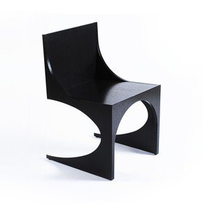 Essence Chaise Chair - Thomas de Lussac - Treniq