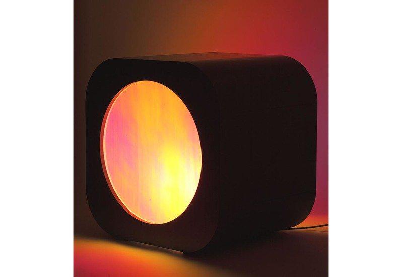 Hotblot night lamp thomas de lussac treniq 5