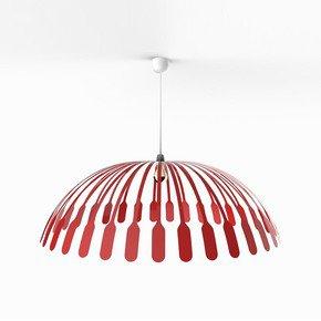Lustre Solar Celing Lamp - Thomas de Lussac - Treniq