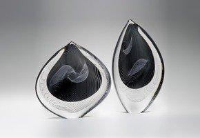 Burano Sculpture - London Glassblowing - Treniq
