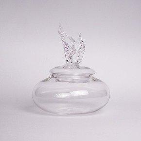 Algae-Vase-Small_Portego_Treniq_0